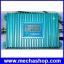 เครื่องขยายสัญญาณมือถือ CDMA Repeater 824-894MHZ แบบมี Display แสดงระดับสัญญาณสำหรับ Dtac/True thumbnail 1
