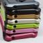 เคส ASUS ZenFone Max ZC550KL เคสนิ่มเคฟล่าเสริมขอบกันกระแทก thumbnail 2