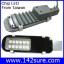 LST018 โคมไฟถนน โคมไฟLED 12W 220V 1560LM LED Street Light แสงสว่างสีขาวอมเหลือง(Chip LED from Taiwan สั่งซื้อจำนวนมากราคาพิเศษ) thumbnail 1