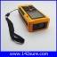 DMT033 : เครื่องมือวัดระยะ เลเซอร์วัดระยะดิจิตอล มิเตอร์วัดระยะเลเซอร์ เครื่องวัดระยะเลเซอร์ 100m/328ft Laser Distance Meter with Accuracy 1.5mm HT-100 thumbnail 4