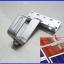 อุปกรณ์ยึดรางแผงโซล่าเซลล์กับโครงหลังคา CPAC อุปกรณ์ติดตั้งแผงโซล่าเซลล์มาตรฐานสากล ผลิตจากแสตนเลสและอลูมิเนียมอัลลอยคุณภาพดี เบอร์9 thumbnail 1