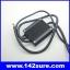 SOP030 ปั้มน้ำ โซล่าปั้มดีซี 3600ลิตรต่อชั่วโมง ปั๊มได้สูง 5 m. DC 24V water pump (แถมชุดปรับความเร็วรอบ รองรับการโปรแกรมแบบอนาล็อค) thumbnail 3