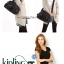 Kipling Defea - Monkey Brown (Belgium) thumbnail 3
