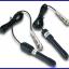 เครื่องมือวัด 6-in-1 Multi-Function pH °C ORP EC CF TDS PPM Monitor Water Meter Tester LED thumbnail 4