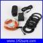 LER015 ชุดไฟวงแหวน 48LED Ring Light ไฟวงแหวนสำหรับกล้อง DSLR Nikon Canon thumbnail 1