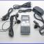 เครื่องบันทึกเสียง หน่วยความจำขนาด8GB Voice Activated USB Digital Audio Voice Recorder Dictaphone MP3 Player thumbnail 1