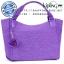 Kipling Sarande N - Vivid Purple (Belgium) thumbnail 1