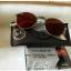 RayBan - RB3447 167/2K Round Metal Red Flash Lens, 50 mm. thumbnail 4