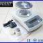 HSD013: เครื่องชั่งแบบละเอียด 3 ตำแหน่ง เครื่องชั่งความละเอียดสูง WANT Multi-Point Calibration Precision Scale Weigh320g ความละเอียด0.001g พร้อมอุปกรณ์ครบชุด thumbnail 2