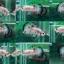 """(ขายแล้วครับ)""""คัดเกรด""""ปลากัดครีบสั้น-Halfmoon Plakats Fancy Koi Red Mark thumbnail 1"""