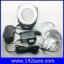 LER016 ชุดไฟวงแหวน 48LED Ring Light ไฟวงแหวนสำหรับกล้อง DSLR Nikon Canon SONY etc. thumbnail 1