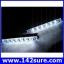 LFC028 หลอดไฟตัดหมอก สปอร์ตไลท์ 2X Car 6-LED DRL Driving Daytime Running Day LED Light Head Lamp ยี่ห้อ OEM รุ่น thumbnail 1