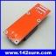 DCC006: ดีซี คอนเวอร์เตอร์ ตัวแปลงไฟ DC เป็น DC Buck Converter 7V-24V to 5V 3A USB output Voltage (สำหรับอุปกรณ์ USB 5V 3A ทุกชนิด) thumbnail 3