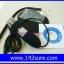 MCP021 กล้อง ไมโครสโคป USB Microscope 25X – 200X ความละเอียด 2.0 M(ขาตั้งยาว) ยี่ห้อ OEM รุ่น MCP200X thumbnail 1