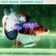 """(ขายแล้วครับ)""""คัดเกรดประกวด""""ปลากัดครีบสั้น-Halfmoon Plakats Fancy Dragon Koi Quality Grade thumbnail 5"""