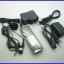 เครื่องบันทึกเสียง หน่วยความจำขนาด4GB บันทึกเสียงโทรศัพท์ผ่านบูลทูลได้ 4GB Wireless Bluetooth Mobile Cellphone USB Digital Voice Recorder MP3 thumbnail 1