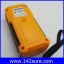 DMT033 : เครื่องมือวัดระยะ เลเซอร์วัดระยะดิจิตอล มิเตอร์วัดระยะเลเซอร์ เครื่องวัดระยะเลเซอร์ 100m/328ft Laser Distance Meter with Accuracy 1.5mm HT-100 thumbnail 5