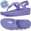 Fitflop Chada Sandal Electric Indigo ของแท้ นำเข้าจาก USA และ UK thumbnail 1