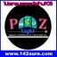 POS003: โปรแกรมขายหน้าร้าน โปรแกรมหน้าร้าน Pozlight POS โปรแกรม POS สำหรับขายหน้าร้าน ราคาประหยัด ติดตั้งและสอนการใช้งานผ่านอินเตอร์เน็ต thumbnail 1