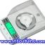HDS002: เครื่องชั่งดิจิตอล ความละเอียดสูง 50g/0.001g Jewelry Scale Digital Scale Pocket Scale thumbnail 1