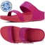 Fitflop Flare Slide Rio Pink ของแท้ นำเข้าจาก USA และ UK thumbnail 1