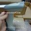 BAR003 : บาร์โค้ด สแกนเนอร์ Laser Barcode Scanner ขนาดเล็กเหมาะมือ XYL8802 thumbnail 1
