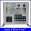 SIN020 อินเวอร์เตอร์ โซล่าเซลล์ ขนาด 2000Watt Pure Sine Wave inverter แบบหม้อแปลง CKS-W920224, 24V thumbnail 2