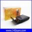 DMT028 : เครื่องมือวัดระยะ เครื่องวัดระยะดิจิตอล มิเตอร์วัดระยะดิจิตอล Laser Distance Mete วัดระยะ 80M ความแม่นยำ 1.5mm thumbnail 2