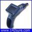 END002 กล้องตรวจสอบงาน กล้องเอ็นโดสโคป พร้อมจอ 2.4″ LCD Inspection Tube Camera Borescope Endoscope Scope(สินค้าPre-Order 2สัปดาห์) thumbnail 2