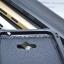 เคส ASUS ZenFone Max ZC550KL เคสนิ่มเคฟล่าเสริมขอบกันกระแทก thumbnail 6