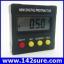 MSD015 เครื่องมือวัดองศา เครื่องมือวัดมุมดิจิตอล 360องศา Digital Angle Gauge Meter 360 (สั่งซื้อจำนวนมากราคาพิเศษ) thumbnail 1