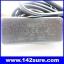 SOP045 ปั๊มดูดน้ำมันดีเซล โซล่าปั๊มพลังงานแสงอาทิตย์ โซล่าปั๊มดีซี 20 ลิตรต่อนาที DC12V 40W Diesel Pump Operation Instruction (ไม่ควรสูบน้ำมันเบนซิน) thumbnail 5