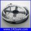 LES032 ไฟLED RGB 150 LED Flexible Strip Ribbon 5M 5050 12V 30LED/M เปลี่ยนสีได้ (ไม่กันน้ำ) (Chip from Taiwan) thumbnail 1