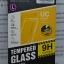 กระจก Asus Zenfone 3(ZE520KL) 5.2 นิ้ว ยี่ห้อโฟกัส thumbnail 2