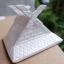 โหลทรงล้านนา กาแล - ke - lea Lanna Premium Quality thumbnail 3