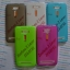 """เคส Asus Zenfone Laser 6"""" (ZE601KL)/Zenfone 6 Dtac Edition (ZE600KL) เคสนิ่มใส thumbnail 1"""