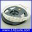 LES025 LED Strip Ribbon Flexible ยาว 5 เมตร 5050 30LEDs/M 225Lumen สีขาว แสงสว่างมากกว่า กันน้ำได้(Chip from Taiwan) thumbnail 1