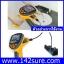 END003 กล้องตรวจสอบงาน กล้องเอ็นโดสโคป 3.5″ TFT LCD Video Inspection Waterproof Camera Endoscope(สินค้าPre-Order 2สัปดาห์) thumbnail 3