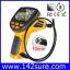 END003 กล้องตรวจสอบงาน กล้องเอ็นโดสโคป 3.5″ TFT LCD Video Inspection Waterproof Camera Endoscope(สินค้าPre-Order 2สัปดาห์) thumbnail 1