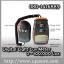 LX1010BS เครื่องวัดแสง ความสว่างแสง Digital Light Lux Meter 0 - 100,000 Lux thumbnail 1