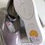 US7 : Fitflop F-Pop Mary Jane Patent Plumthistle ของแท้ นำเข้าจาก USA และ UK thumbnail 4