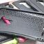 เคส Asus Zenfone 2 Laser (ZE550KL) SE 5.5 นิ้ว เคสนิ่มเคฟล่าเสริมขอบกันกระแทก thumbnail 5