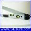 MSD014 เครื่องมือวัดองศา 360องศา พร้อมระดับน้ำ2ระดับ ขนาด16นิ้ว Loctek Digital Angle Finder & Level 16 ยี่ห้อ Loctek thumbnail 1