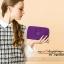 Kipling Olvie Wristlet - Rusty Khaki (Belgium) thumbnail 3