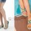 W6 (23.5 cm.) : Crocs Isabella Sandal - Berry / Oyster ของแท้ Outlet ไทยและอเมริกา thumbnail 4