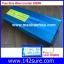 SIN012 อินเวอร์เตอร์ โซล่าเซลล์ Inverter 3000W Pure Sine Wave Inverter LCD Display 6000W Peak เครื่องแปลงไฟ 24VDC เป็นไฟฟ้าบ้าน 220VAC/50Hz (สินค้าPre-Order) thumbnail 1