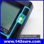 DMT020 เครื่องมือวัดระยะ เครื่องวัดระยะเลเซอร์ดิจิตอล มิเตอร์วัดระยะแบบเลเซอร์ 100 เมตร Laser Distance Meter (LDM-100) thumbnail 6
