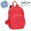 Kipling Jaque Toddlers Backpack - Happy Red C (Belgium) thumbnail 1