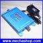 เครื่องขยายสัญญาณมือถือ 3G W-CDMA980 Repeater 1920-2180MHZ แบบมี Display แสดงระดับสัญญาณ สำหรับ GSM/Dtac/True thumbnail 1