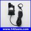 SOP033 ปั้มน้ำ โซล่าปั้ม พลังงานแสงอาทิตย์ โซล่าปั้มดีซี 24V Micro Brushless DC Solar water pump thumbnail 2